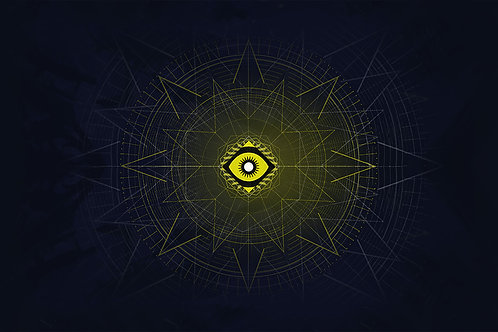 Trials of Osiris - 1x Carry