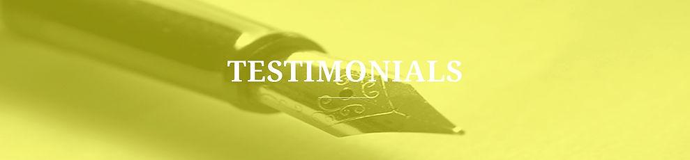 Testimonials_edited.jpg