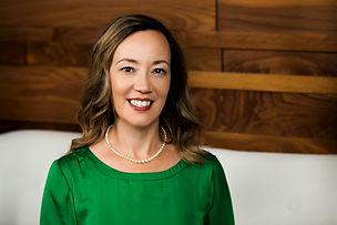Bonnie Richardson, Partner at Richardson Wright