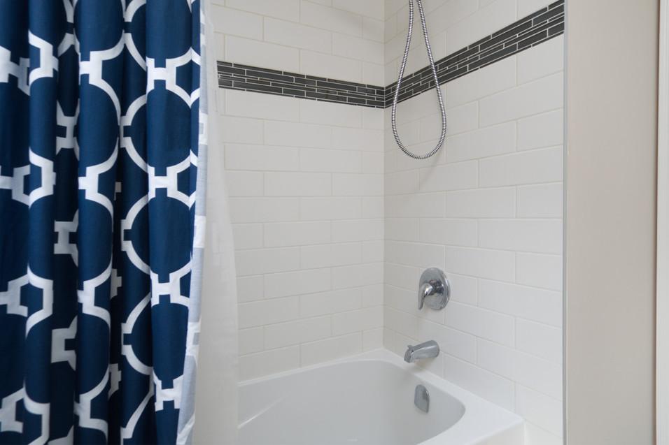 15 Greenwater - Bathroom