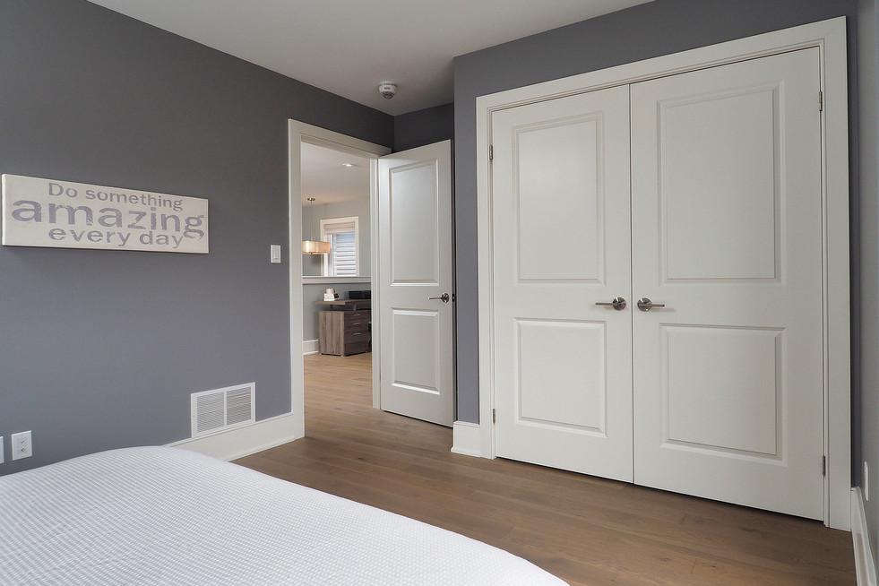 Front Bedroom 3 - 190 Eaglecrest Street - For Sale