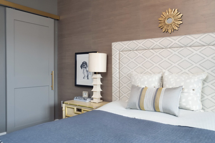 316-188 King - Master Bedroom 3