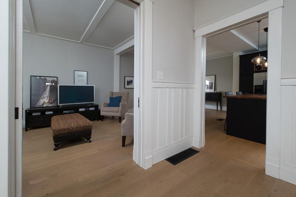 10 Foyer 20.jpg