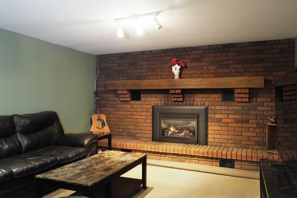 59 Belleview For Sale - Basement 1