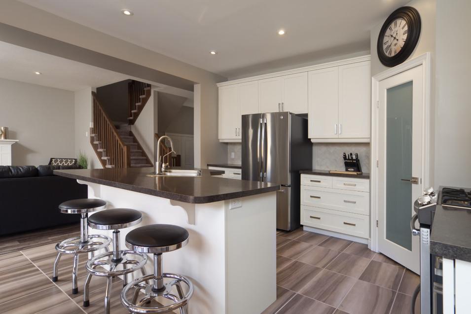 15 Greenwater - Kitchen 2