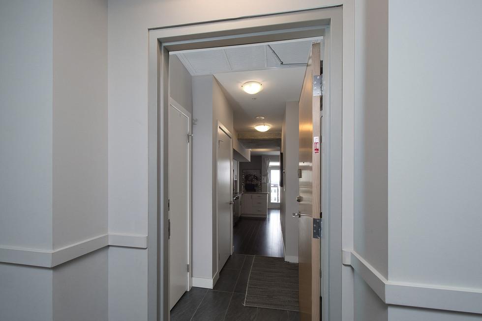 07 02 Open Door.jpg
