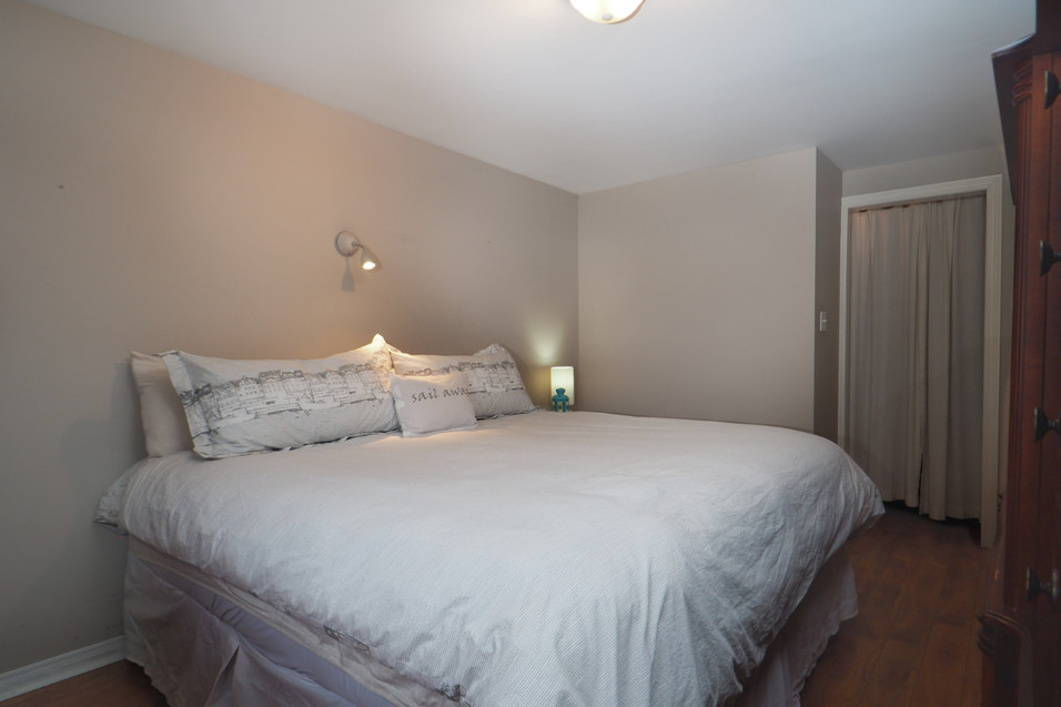 59 Belleview For Sale - Master Bedroom 3