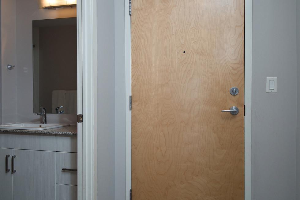 27 03 Door Out.jpg