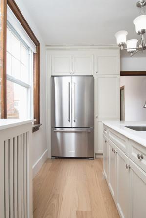 Kitchen 6 - 410 Courtland Ave E