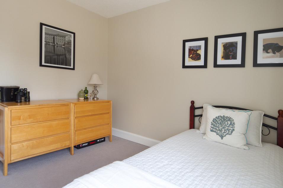 139 Queen St - Bedroom 2
