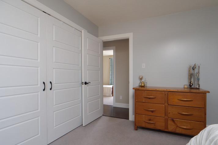 139 Queen St - Master Bedroom 3