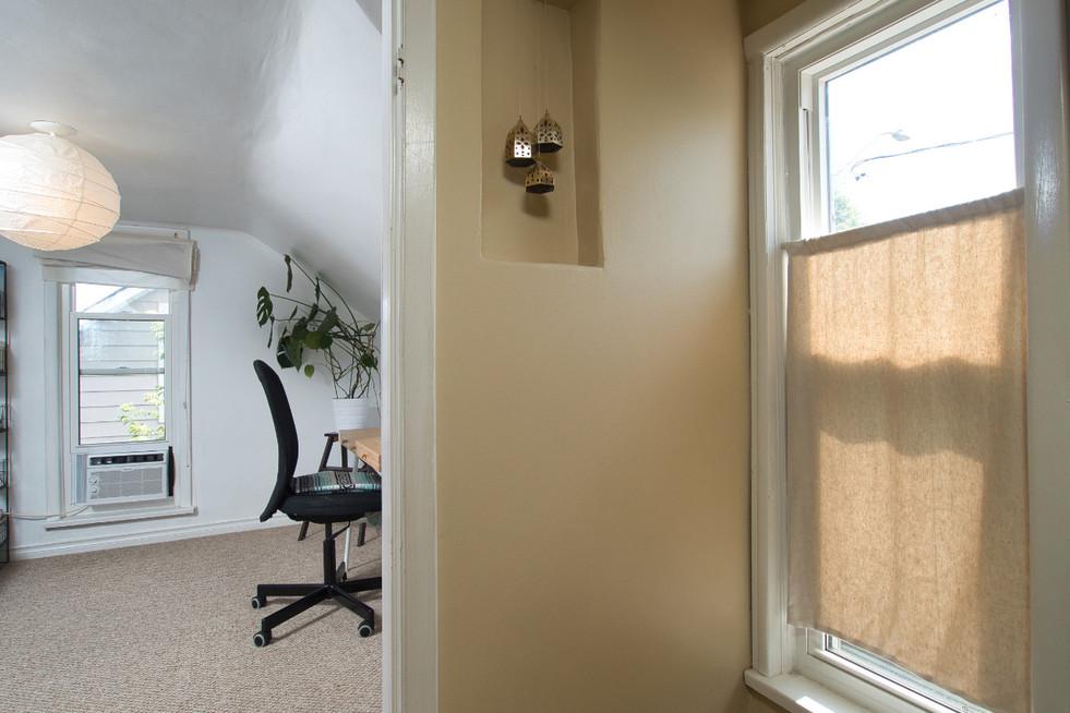 Bedroom - 17 Portland