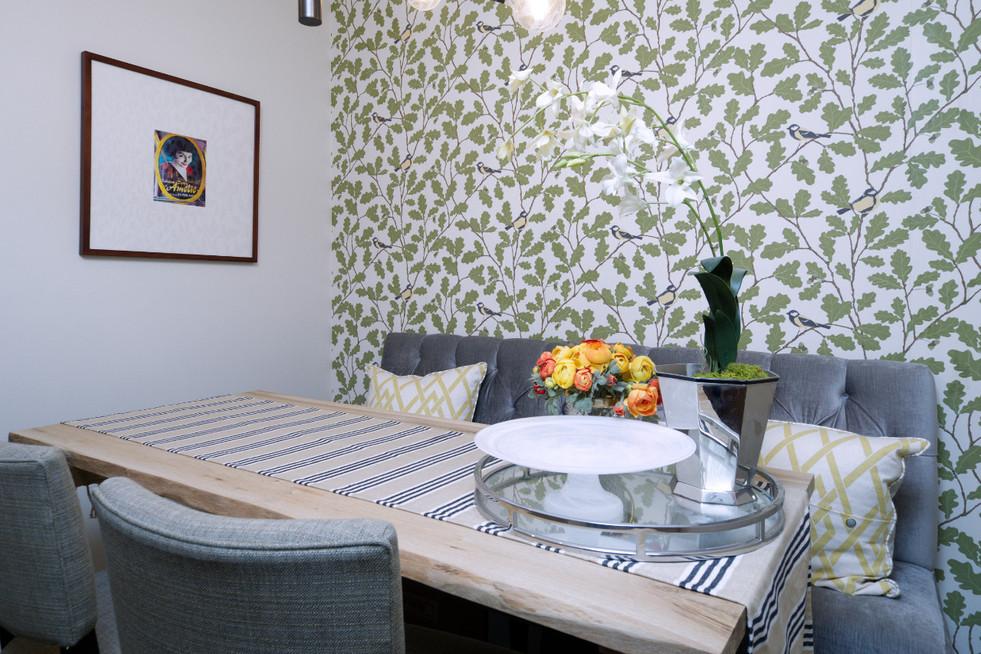 316-188 King - Dining Room 3