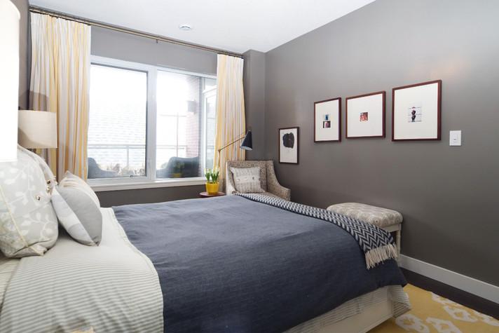 316-188 King - Master Bedroom 2