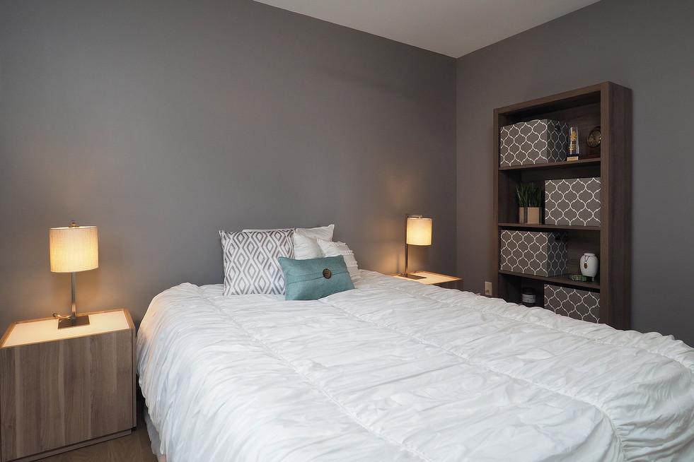 Second Bedroom 2 - 190 Eaglecrest Street - For Sale