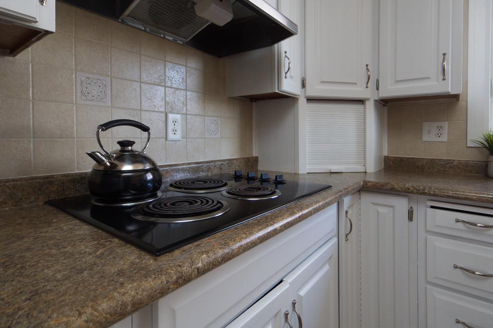 139 Queen St - Kitchen 2