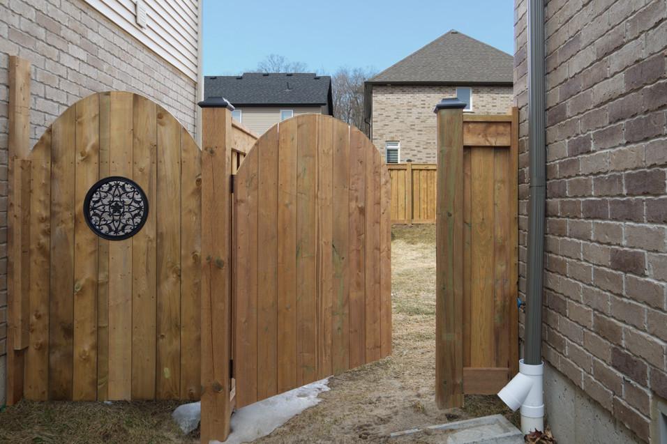 15 Greenwater - Backyard 4