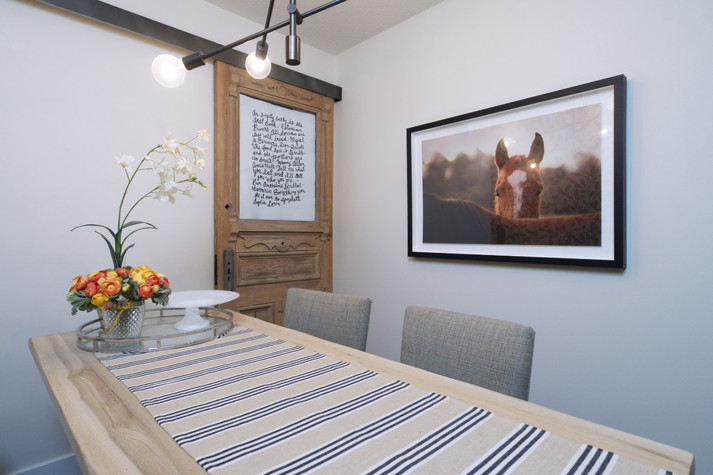 316-188 King - Dining Room 2