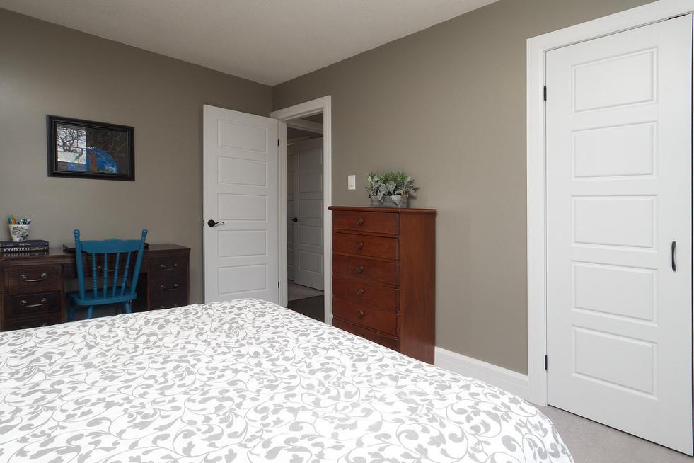 139 Queen St - Bedroom 6