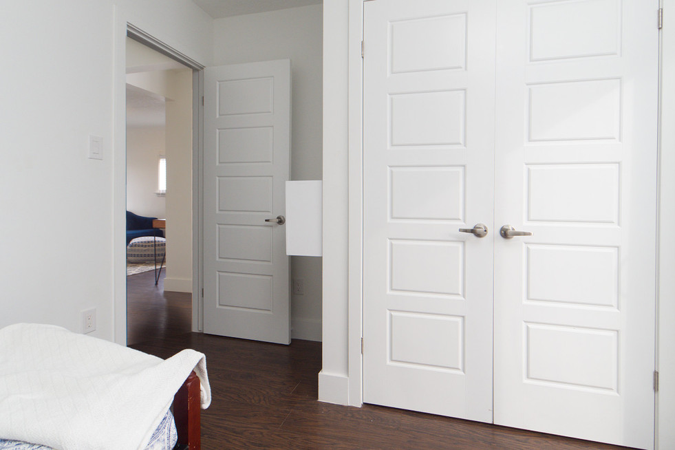391 Victoria Street South For Sale - Bedroom 2