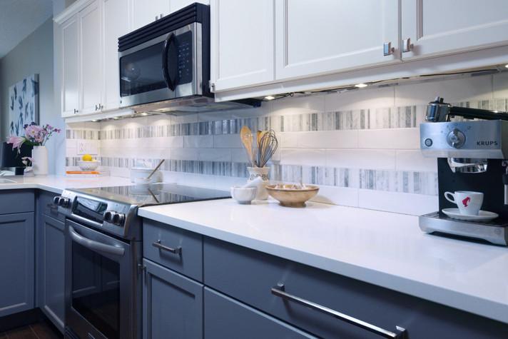 316-188 King - Kitchen 2