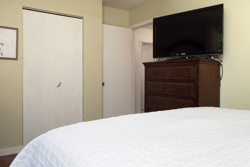 Master Bedroom 3 - 1 Tanager For Sale