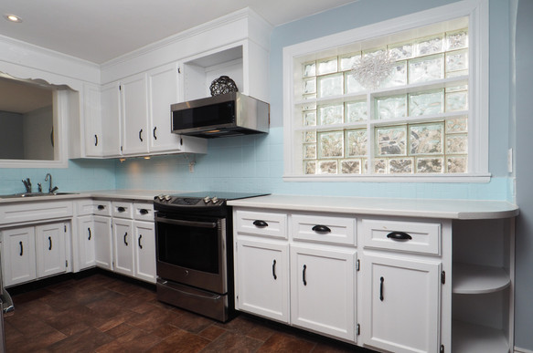 59 Belleview For Sale - Kitchen 2