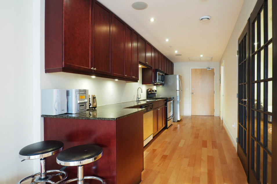 209-188 King - Kitchen 3