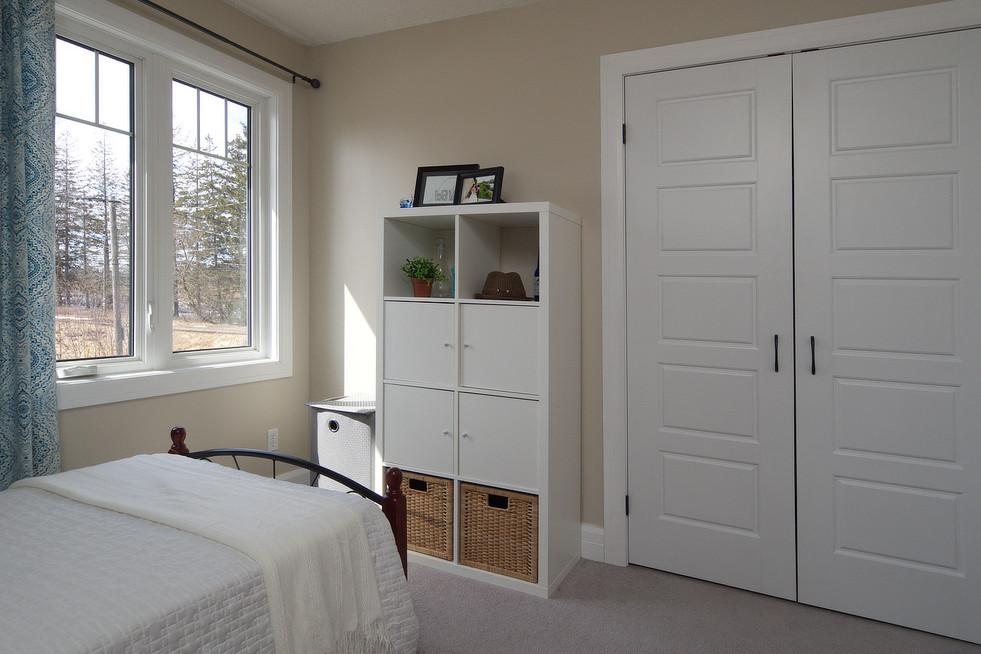 139 Queen St - Bedroom 3
