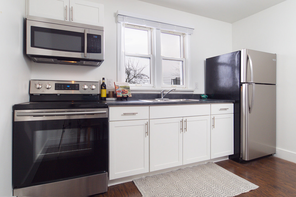 391 Victoria Street South For Sale - Kitchen 3