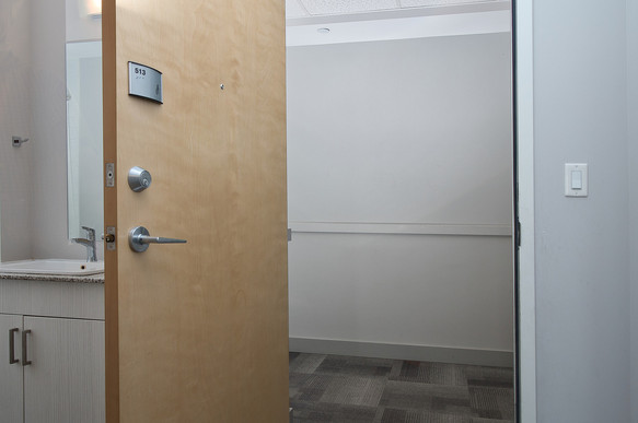 28 03 Door Out Open.jpg