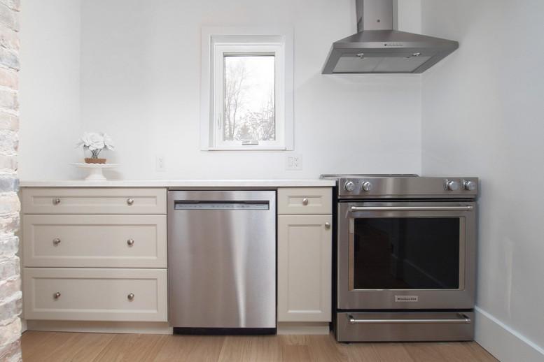 Kitchen 4 - 410 Courtland Ave E