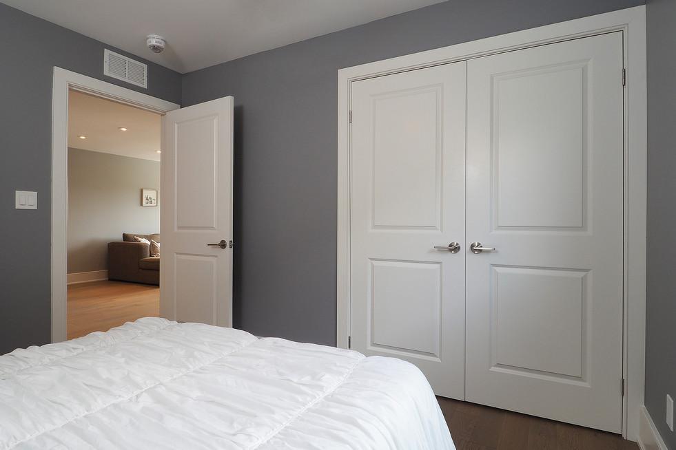 Second Bedroom 3 - 190 Eaglecrest Street - For Sale
