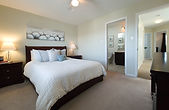 Master Bedroom 3 - 22 Staines For Sale.j