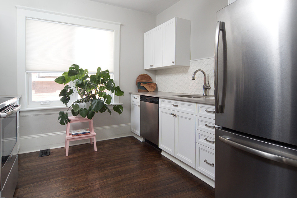 Kitchen 2 - 137 Madison Ave S For Sale