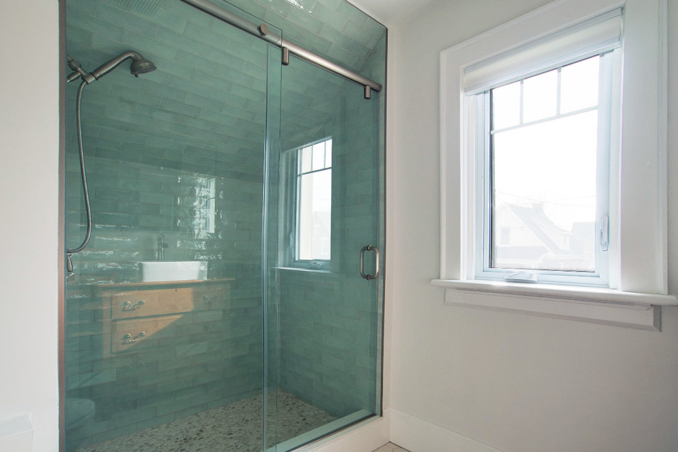Bathroom 2 - 410 Courtland Ave E