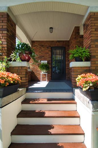 Steps 2 - 11 Park Street - For Sale