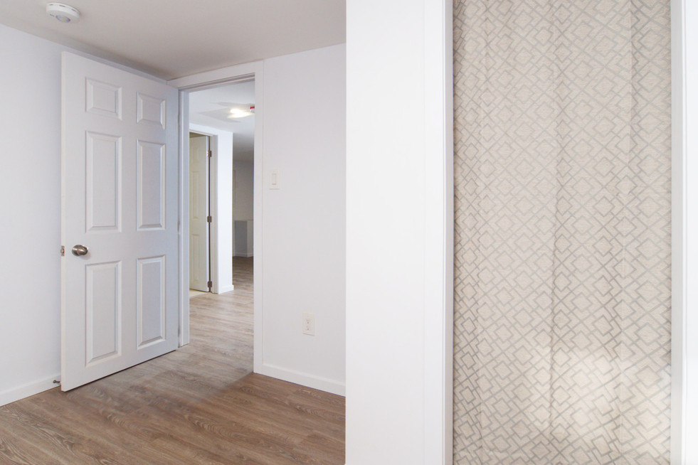 391 Victoria Street South For Sale - Second Basement Bedroom 3