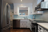 26_Belleview_Kitchen_01.jpg