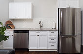 39  Madison_kitchen 03.jpg