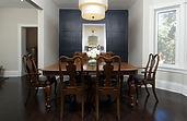21_Dining_Room_01.jpg