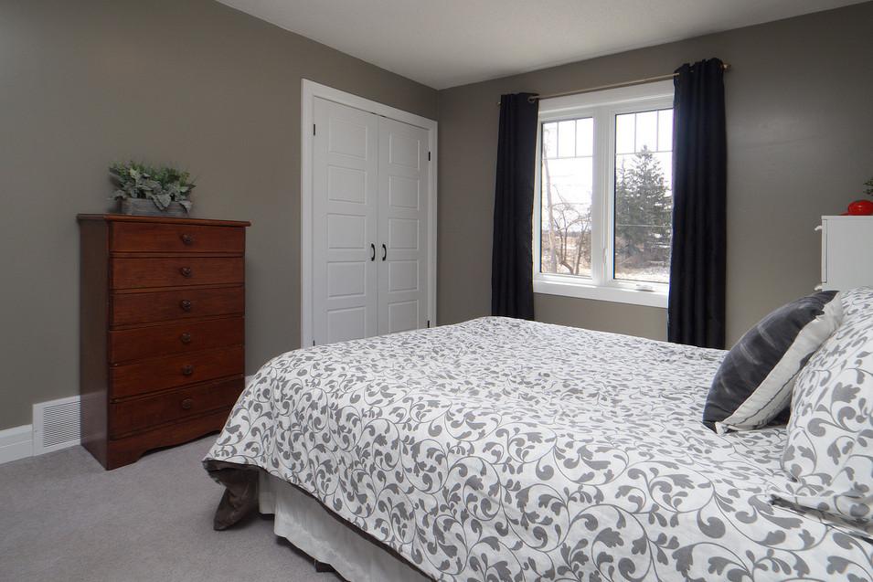 139 Queen St - Bedroom 5
