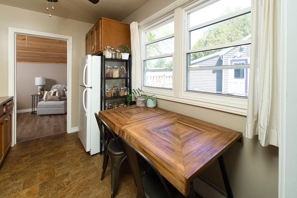 Kitchen 2 - 9 Windsor Crescent For Sale