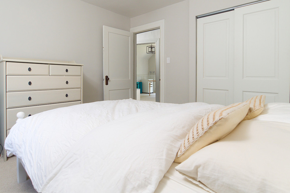 2nd Bedroom - 137 Madison Ave S For Sale