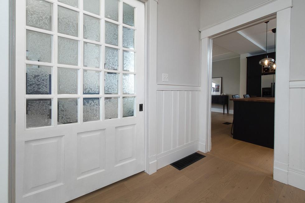 09 Foyer 20.jpg