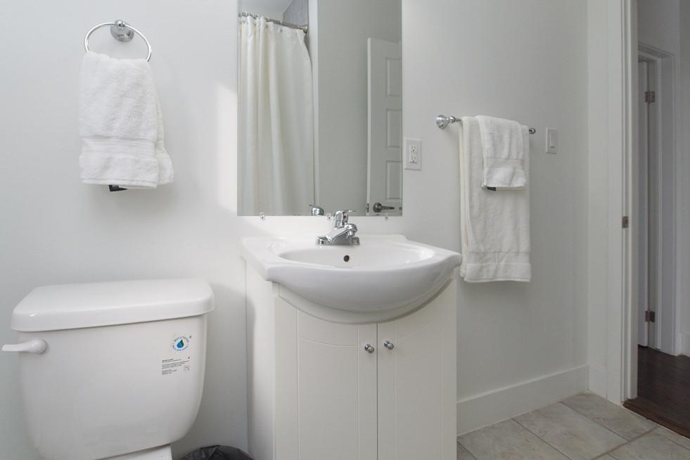 391 Victoria Street South For Sale - Main Bath 2