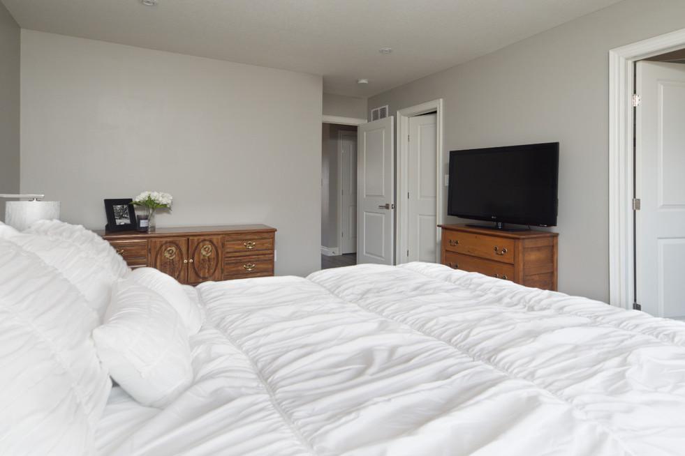 15 Greenwater - Master Bedroom 2