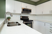 Kitchen 2 - 22 Staines For Sale.jpg