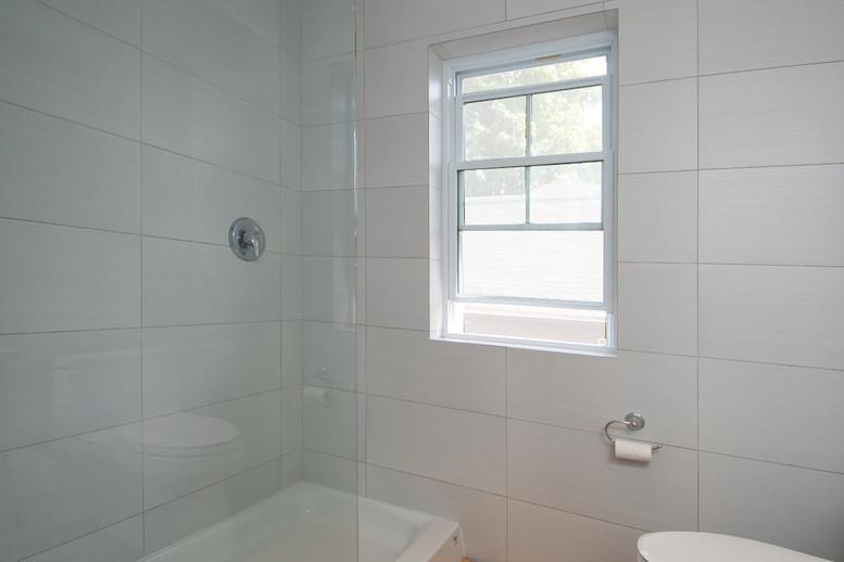 Bathroom 2 - 11 Park Street - For Sale