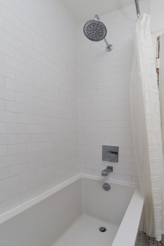 Bath - 134 David - For Sale